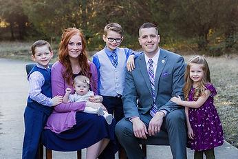 Garraway Family-2020-youtube2.jpg