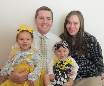 Roembke Family-Pic-April-2020-2-1536x127