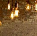 Urban Lights2.jpg