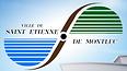 saint etienne de montluc.PNG