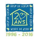 logo_9decoeur_20ans_500px-1.jpg