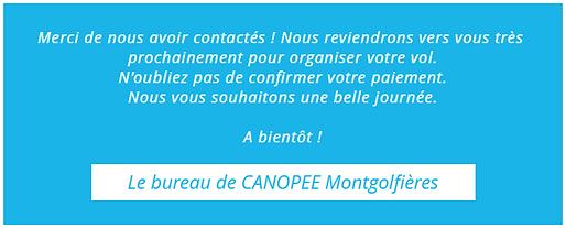 message_résa.PNG