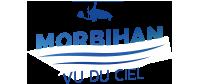logo-morbihan-vu-du-ciel-2.png