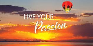 passion_pour_les_montgolfières.jpg
