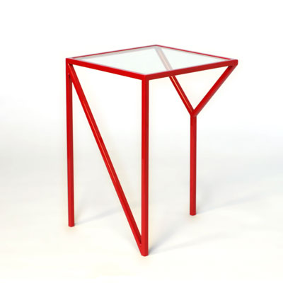 SIDE TABLES (3)