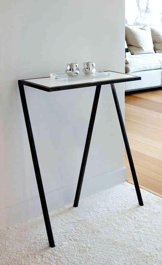 TRE table  /  FAKTURA