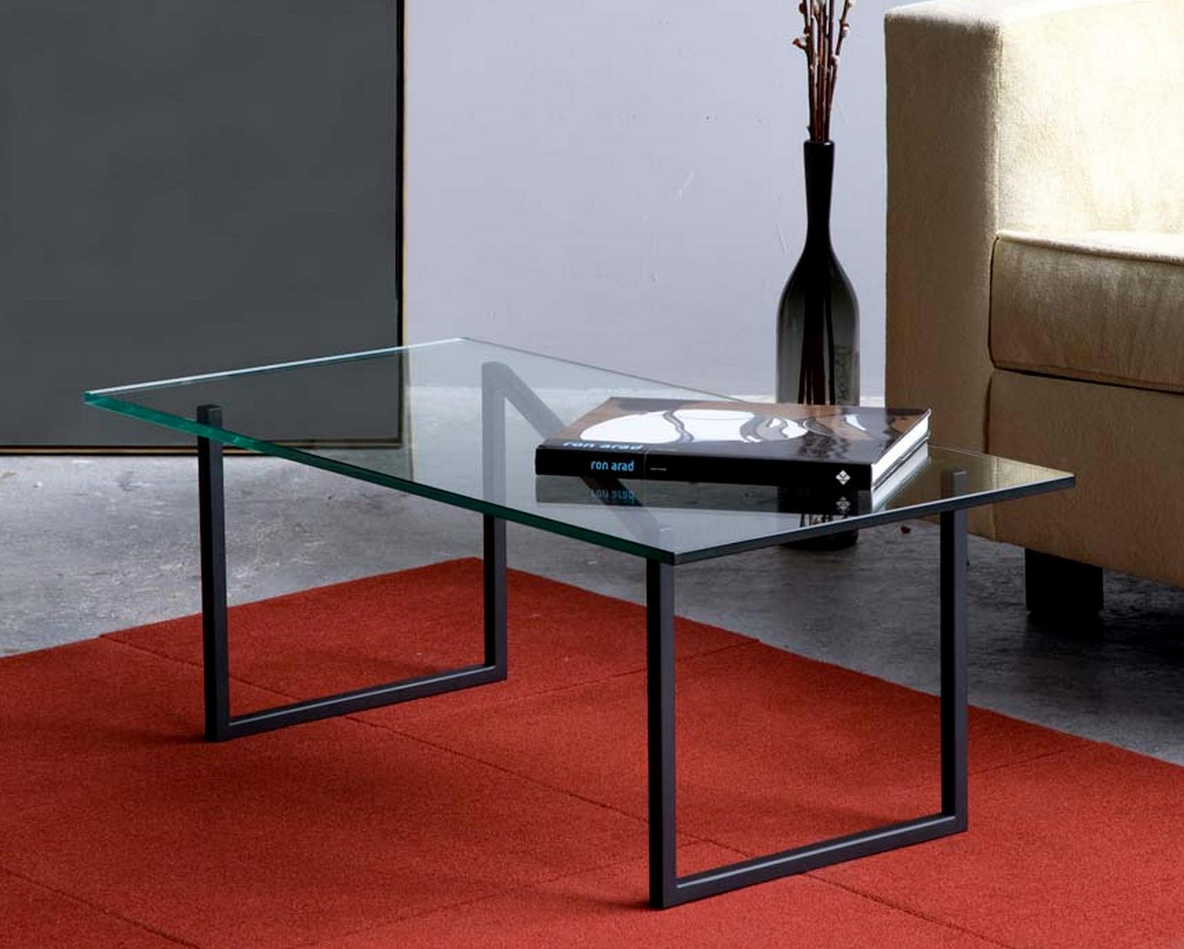 SNAKE table from FAKTURA