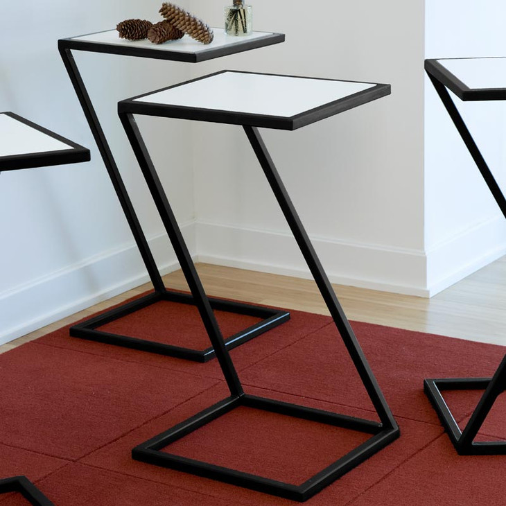 CONNECT table