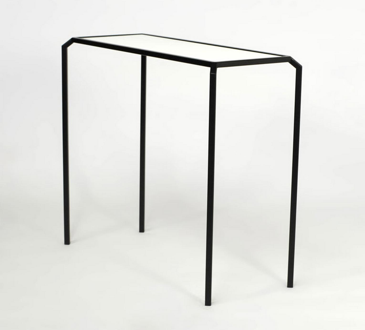 FINE console table from FKATURA