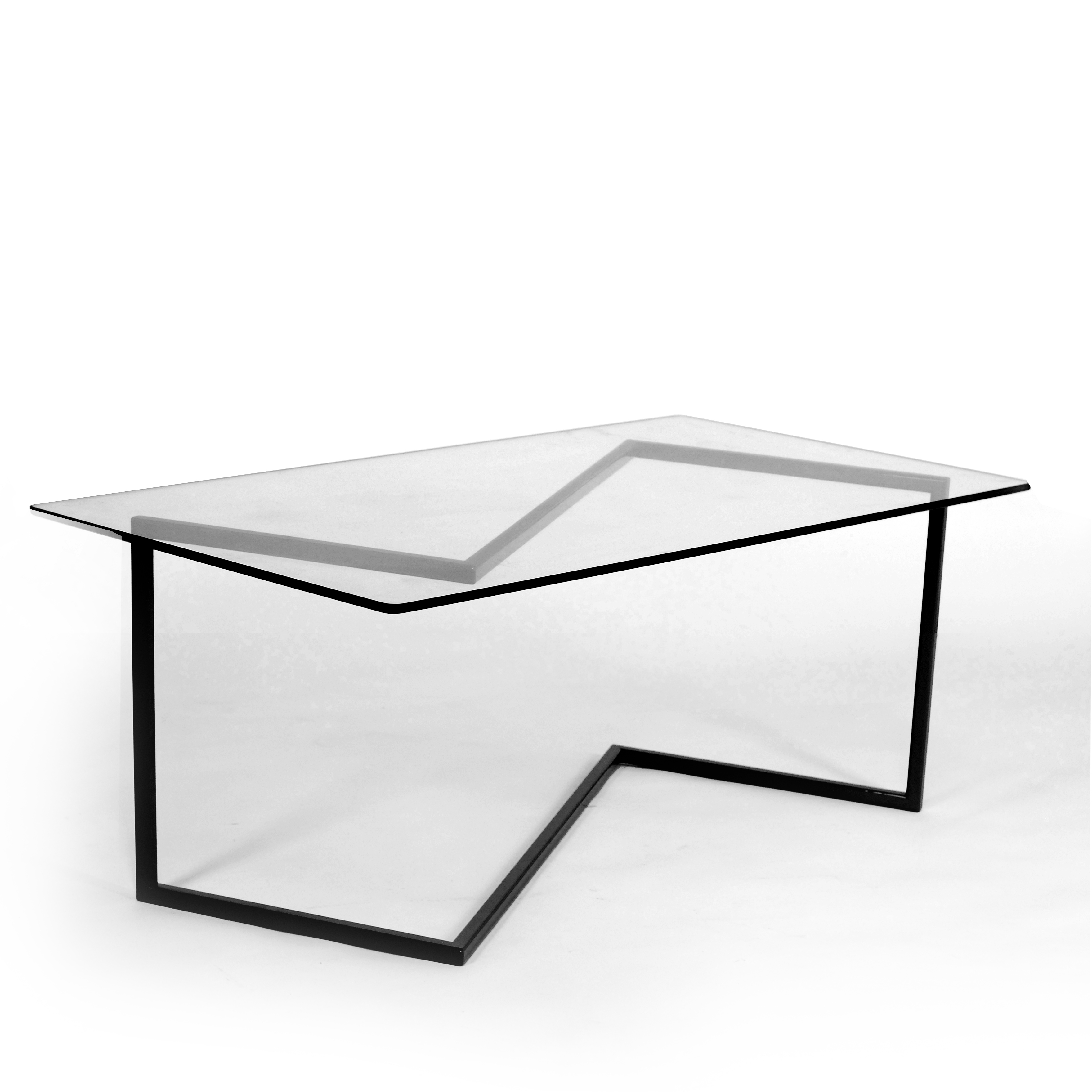 COFFEE TABLES (7)