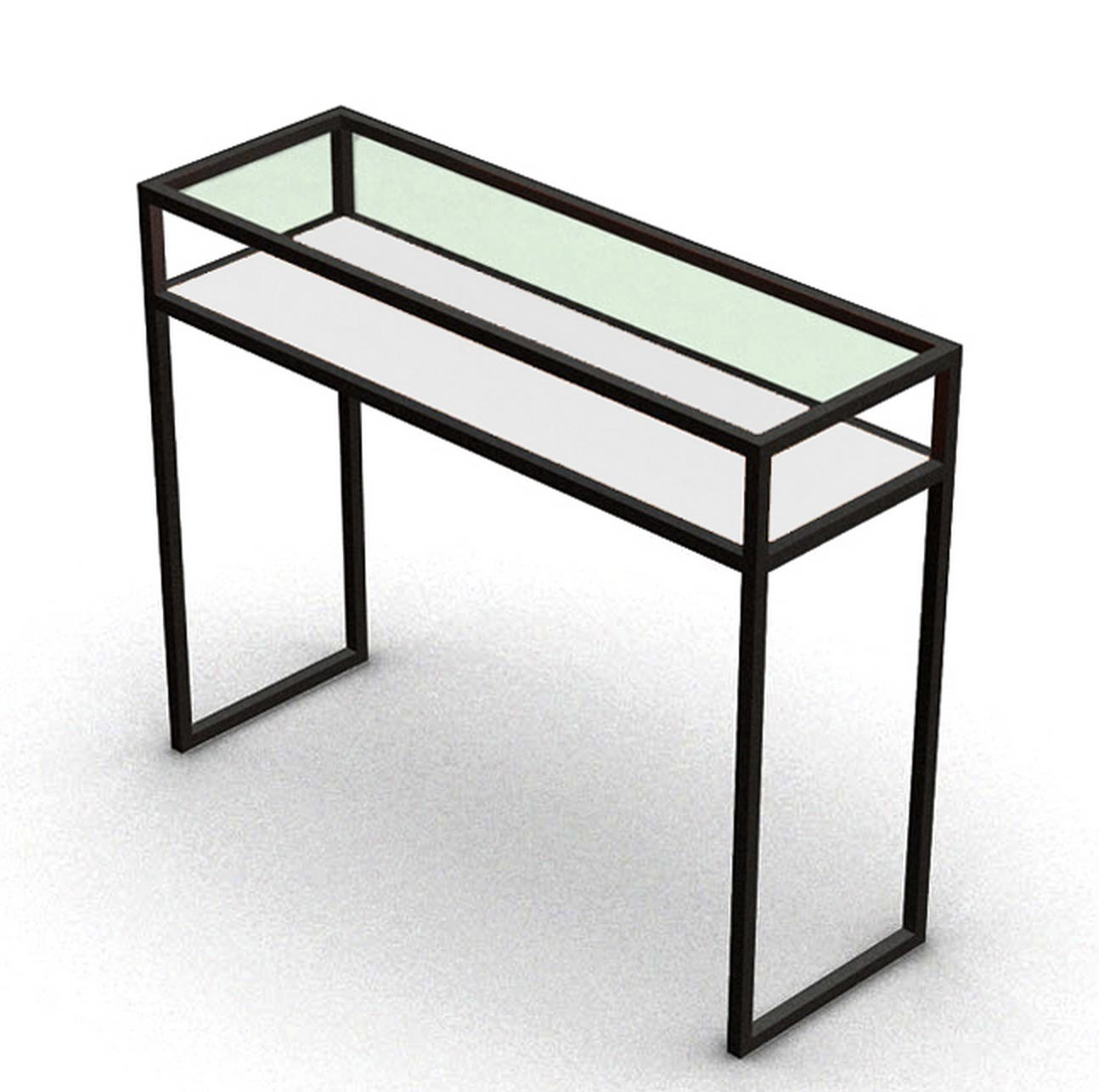 STAPLE 2 table from FKTURA