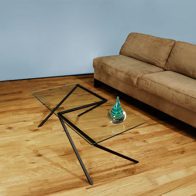 ANGLES table from FAKTURA