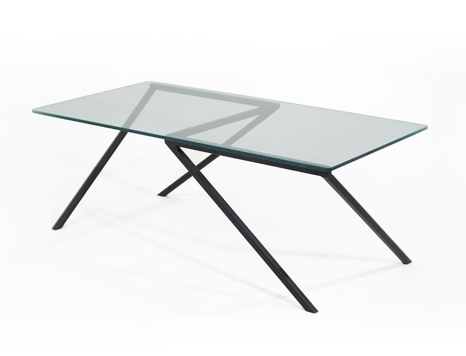 ANGLES table FAKTURA Miron Lior