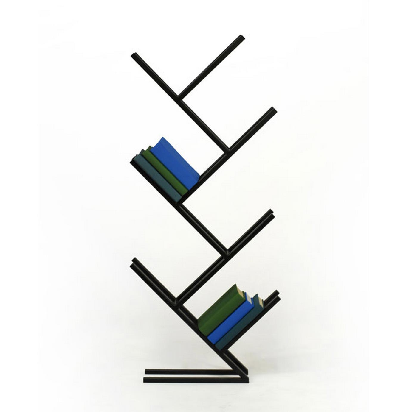 TWIG bookcase