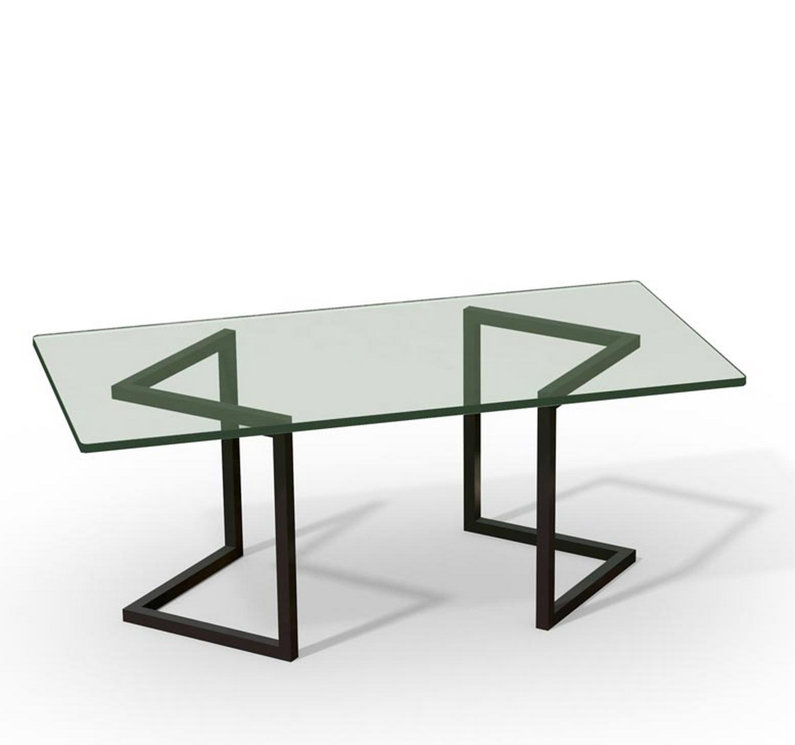 MORE OR LESS table from FAKTURA