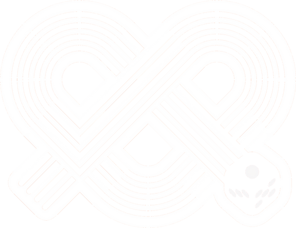 logo_outline_white.png