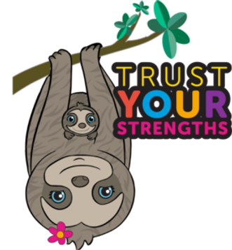 Trust-Your-Strengths-patch-277x300.png