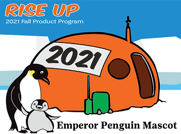 GS2021_fall_mascot.png