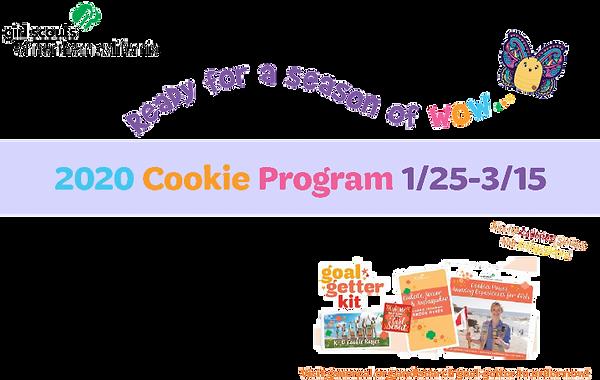 cookies2020 Image_001.png