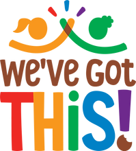 2021_A_Weve_Got_This_Logo_ENG.png