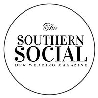 the souther social mag.jpg