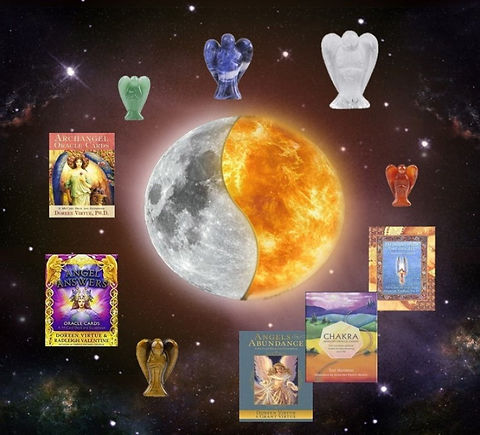 angel tarot website 1.jpg