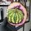 Thumbnail: Poison Pumpkin