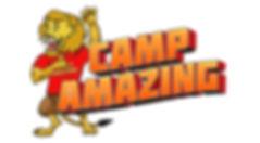 CA logo for Website Mascot Shrunk.jpg