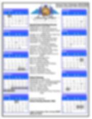 2019-2020 School Year Calendar.jpg