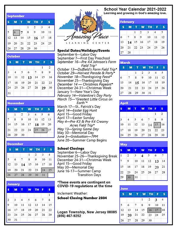 2021-2022 School Year Calendar.jpg