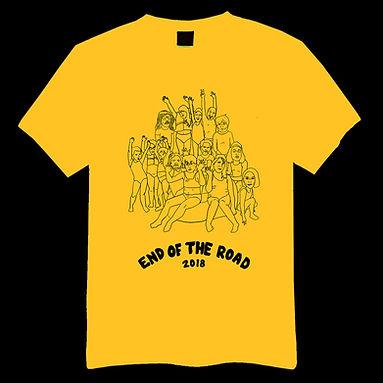 eotr t shirt yellow.jpg