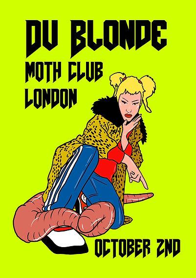 moth club poster.jpg
