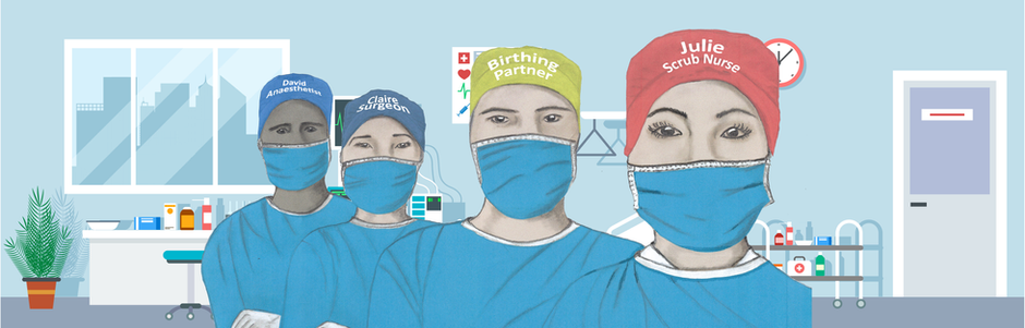 Introducing Warwickmed: Working for a safer, greener NHS