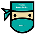 Jade 255 Trainee Anaesthetists.png