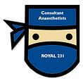 Royal 231 Consultant Anaesthetists.png