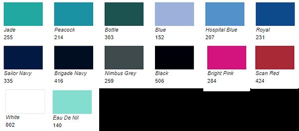 Alba2 Colours.png