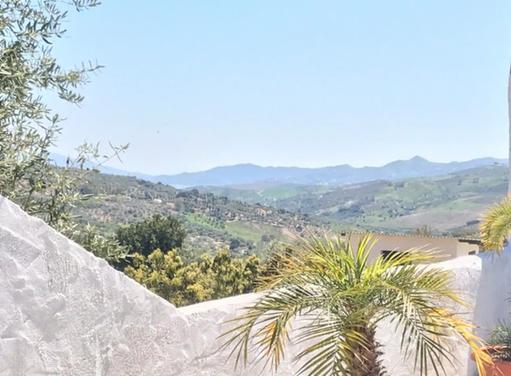 Amazing View from Zahar Pool