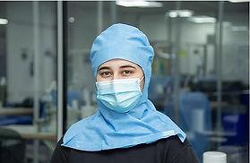 Disp Hijab 1.JPG
