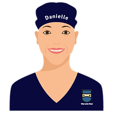 Danielle Avatar Warwickmed.png