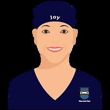 Joy Avatar Warwickmed.png