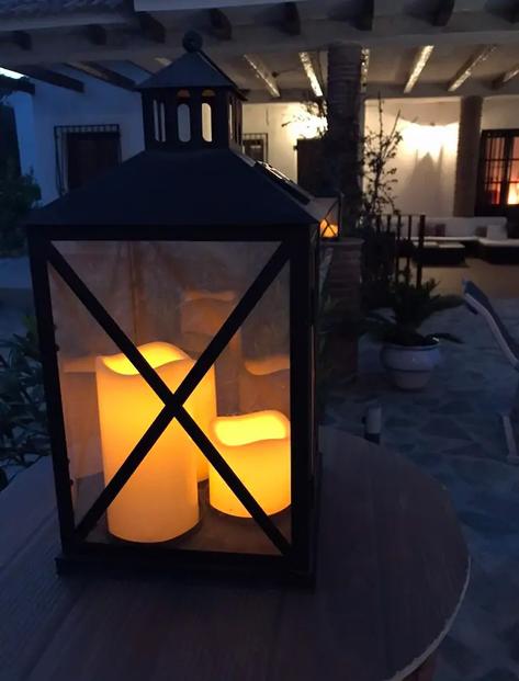 lantern.webp