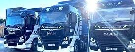 sso 3 trucks updated 1.jpg
