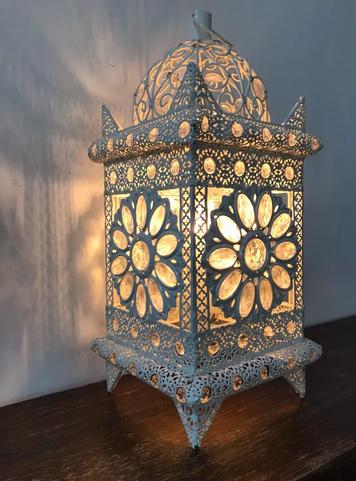 inner-lantern.webp