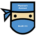 Blue 152 Physician's Assistant.png