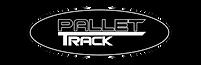 Pallettrackblack.png