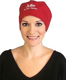 WM 195gsm Red Elastic back hat.png