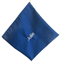 Laundry Bag 195gsm.png