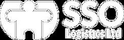 SSO Logistics Logo