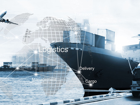 Advantages and Disadvantages of Using a Freight Forwarder