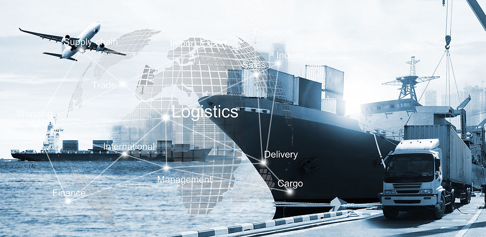 sso freight forwarding.jpg
